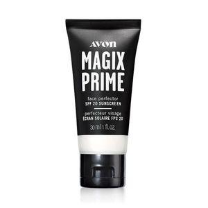Avon Magix Prime Face Perfector